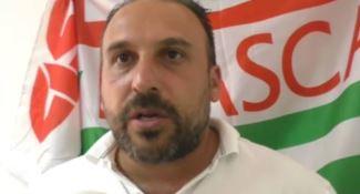 """""""Allarme contratti pirata"""", Fisascat Cisl chiede controlli"""