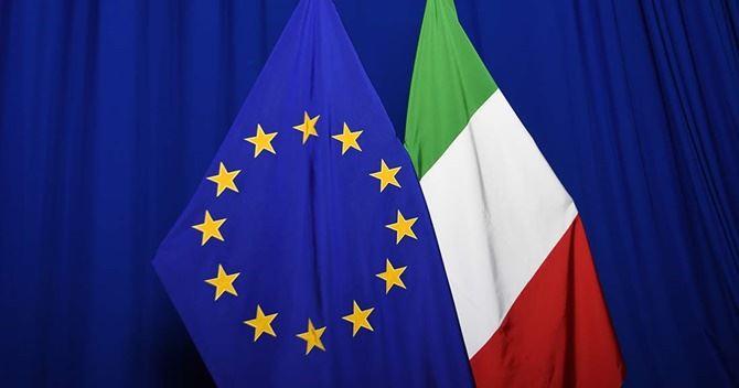 Su LaC Europa uno strumento per monitorare i fondi europei