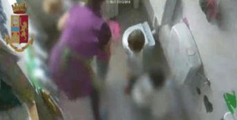 Maltrattamenti e punizioni in un asilo del bresciano, maestre arrestate
