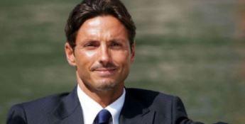 Mediaset si trasferisce in Olanda, ma la sede fiscale rimane in Italia
