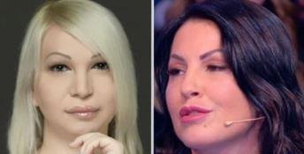 Alessia Bausone ed Eliana Michelazzo
