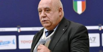 Coni Calabria, successo per la XVI Giornata nazionale dello Sport