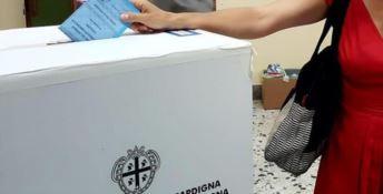 Elezioni Sardegna: Cagliari e Alghero passano al centrodestra, male il M5s