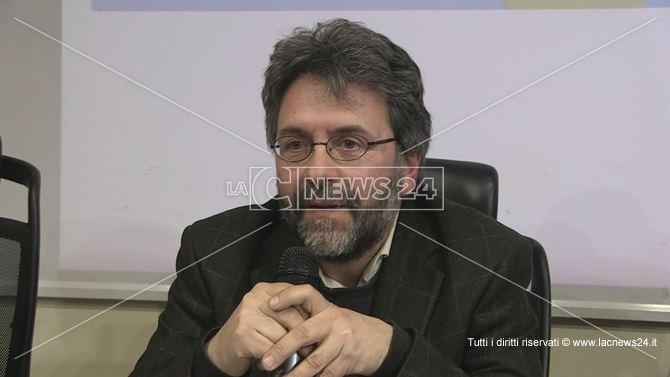 Luigi Palopoli