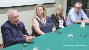 Rende al ballottaggio, Idee in Circolo sosterrà Sandro Principe