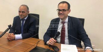 Trasporti, la Calabria rischia di perdere 13 milioni per i tagli di Roma
