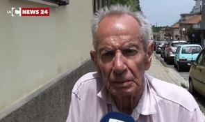 Vibo, la storia di Guido Tricarico
