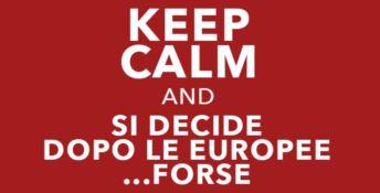 """Hanno rimandato tutto """"a dopo le Europee"""" ma dal Governo alla Regione nulla è cambiato"""