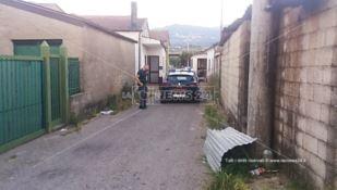 Sparatoria a Rende, uno dei feriti è in gravi condizioni