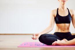 Yoga Day, a Montepaone una giornata dedicata alla meditazione
