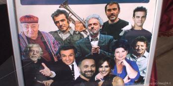 Ama Calabria presenta la nuova stagione teatrale a Catanzaro
