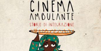 Cinema sotto le stelle, in arrivo ad Amantea la rassegna itinerante
