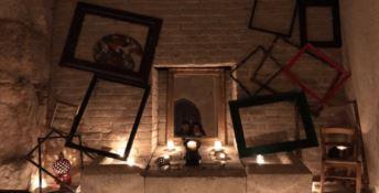 Cosenza, il Festival delle candele illumina il Castello Svevo