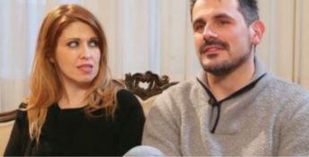 Sposi in un reality ma non possono divorziare, l'incubo di una coppia