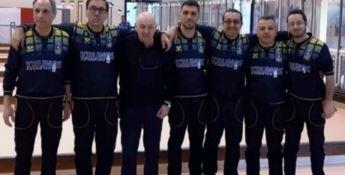Bocce, Catanzarese neopromossa nella Serie A2 di Raffa