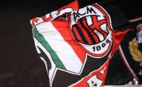 Milan fuori dall'Europa League