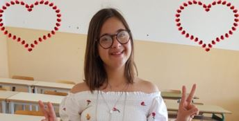 Miriam Molinaro
