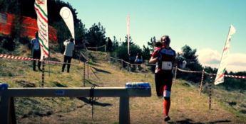 """Al via il """"Calabria Orienteering 2019"""", la settimana di sport outdoor"""