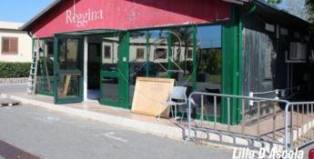 SERIE C | La Reggina si riappropria del Centro sportivo Sant'Agata