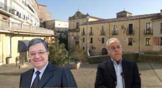 Elezioni a Montalto, Caracciolo sfiora l'impresa ma servirà il secondo tempo