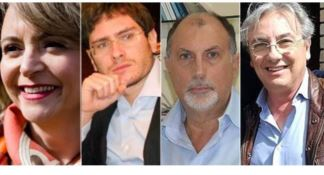 Elezioni a Vibo Valentia, è sfida tra quattro candidati a sindaco