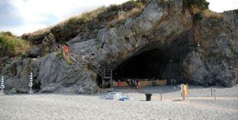 La Grotta del Prete