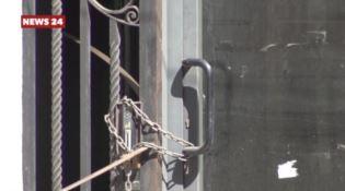 Reggio, l'agenzia beni confiscati cambia casa
