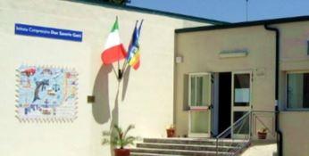 """Lamezia, cala il sipario sui """"progetti sulla legalità e la cittadinanza"""" nelle scuole"""