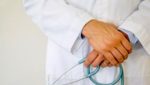 Assenteismo, medico dell'ospedale di Catanzaro sospeso per un anno