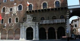 La Prefettura di Verona