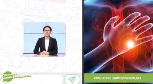 La salute del cuore, il Whatsapp della dottoressa Spaccarotella