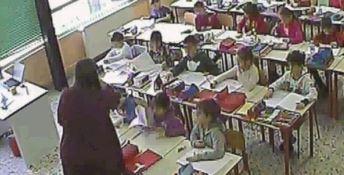 Telecamere obbligatorie a scuola e nelle case di cura: il Senato dice Sì