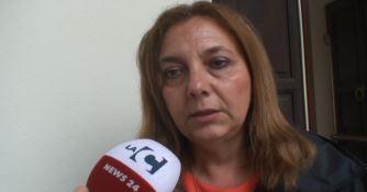 Asp di Vibo, si cambia: Elisabetta Tripodi è il nuovo direttore generale