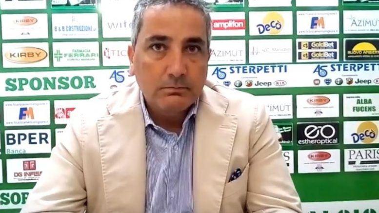 Filippo Marra Cutrupi