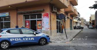 Gioia, vandalizzata la sede del candidato a sindaco Alessio
