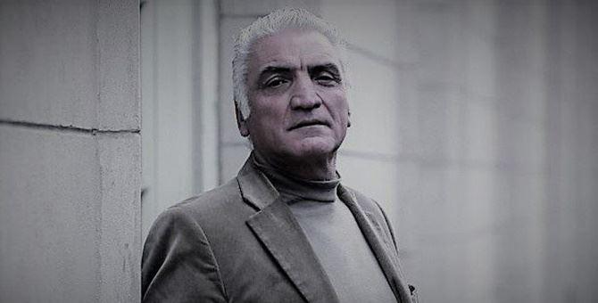 Dante Gullo