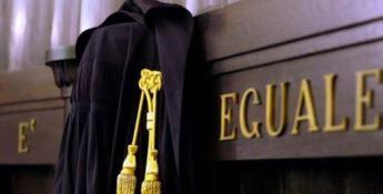 Slitta l'udienza a carico di due avvocati lametini, il Gup si astiene