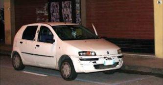 Omicidio Bagalà a Gioia, chiesto l'ergastolo per Alfonso Brandimarte