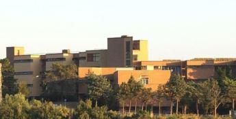 Ospedale di Cetraro, dichiarato lo stato di agitazione dei dipendenti