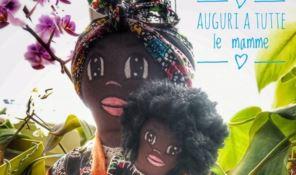 Festa della Mamma, Unicef: «È più festa se salviamo un neonato»
