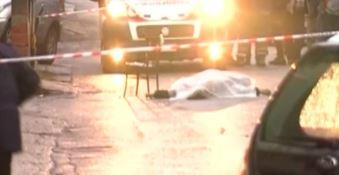 Ucciso davanti al figlio di appena otto anni: l'omicidio Polito raccontato dai pentiti