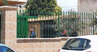 Dramma familiare a Reggio Calabria: a sparare è stato il marito, poi si è tolto la vita