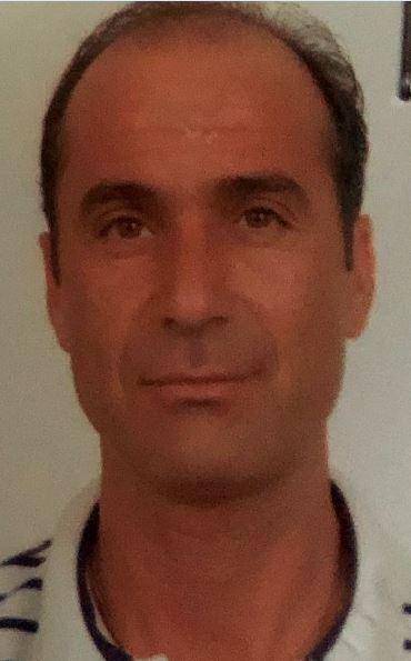 Dante Mannolo