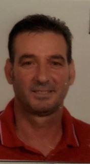Fiore Zoffreo