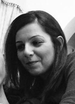 Patrizia Iannone