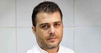 Chef Mancuso rappresenterà la Calabria in un programma di Raidue