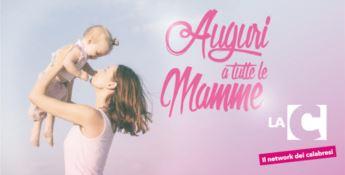 Son tutte belle le mamme del mondo… e il Network LaC lo sa