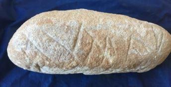 Ha davvero 2.700 anni il reperto archeologico scoperto a Cortale