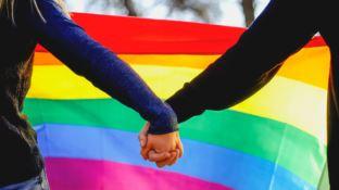 Nella giornata contro l'omofobia non dimentichiamo la legge calabrese