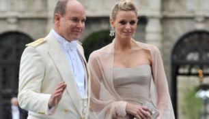 Il Principe di Monaco arriva in Calabria, atteso a San Demetrio Corone